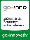 go-inno_100px